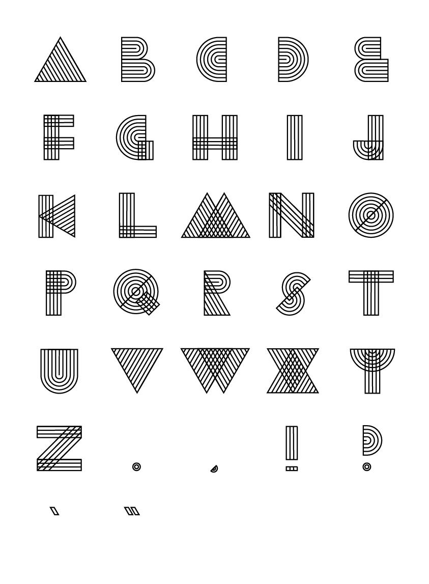 Typeface Final-01.jpg