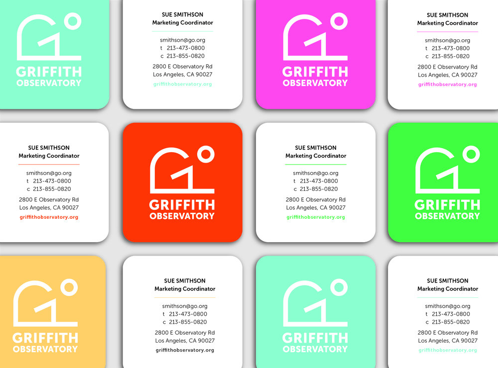 katie_ehrlich_branding_and_identity_image2_S18_BF.jpg