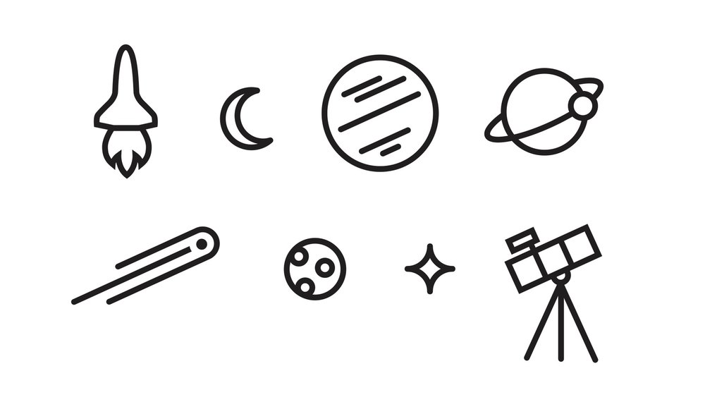 Katie Ehrlich_Griffith Observatory_Icons.jpg