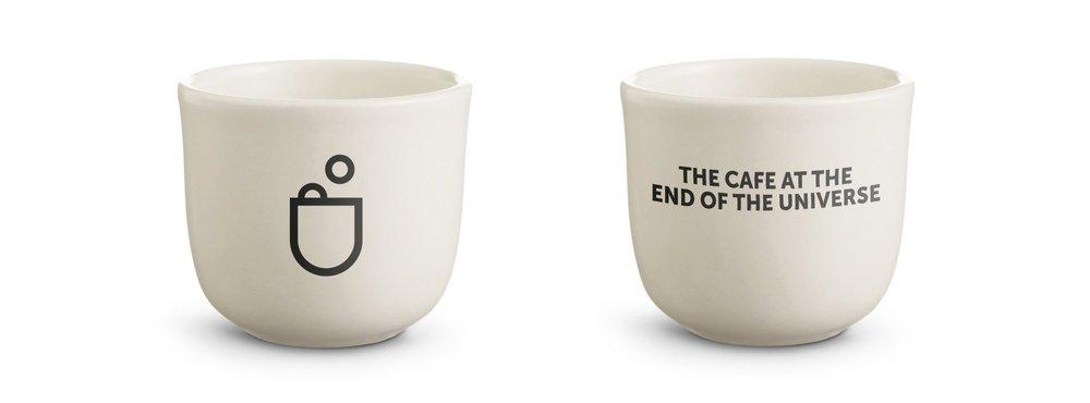 Katie Ehrlich_Griffith Observatory_Cups.jpg