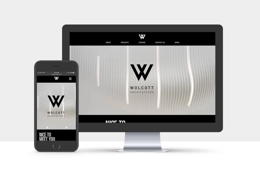 WAI Web Mockup crop.jpg