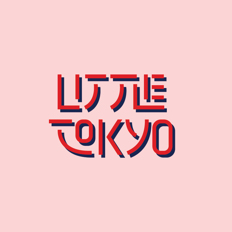 Little Tokyo Fixed-16.jpg
