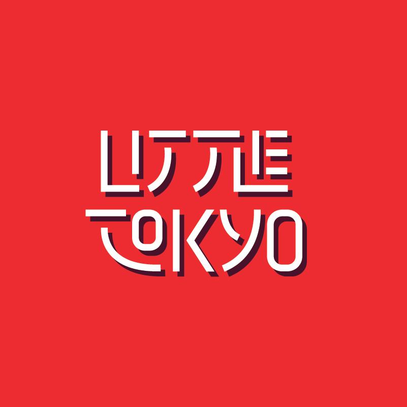 Little Tokyo Fixed-17.jpg