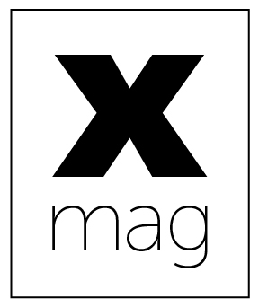 Xmag logo-01.jpg