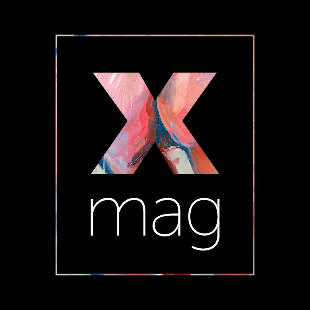 XMag Profile Pic.jpg