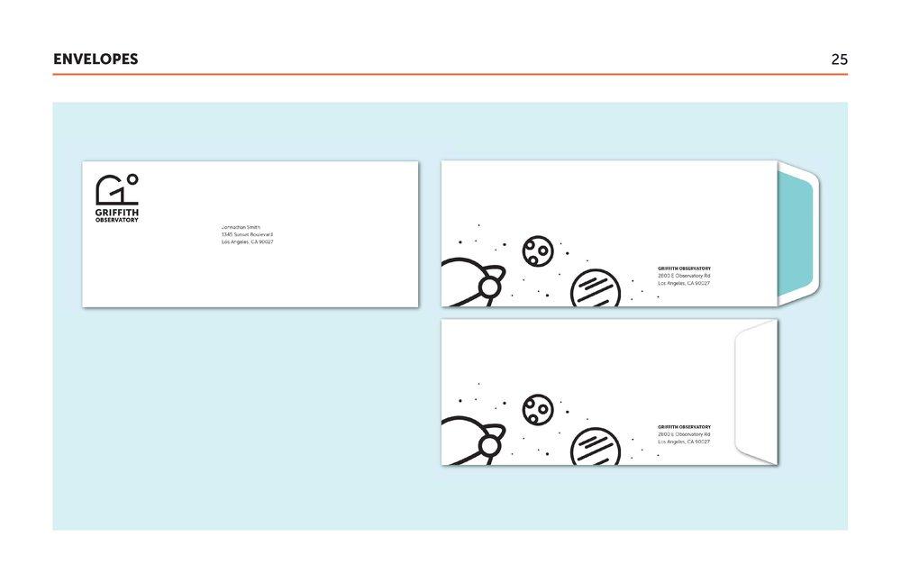 FinalPresentation_Page_25.jpg