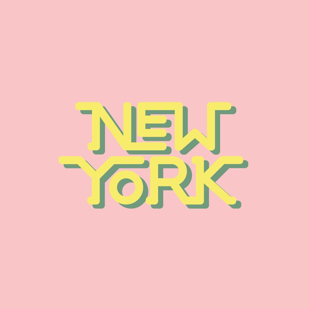 NewYorkTypeStudy-05.jpg