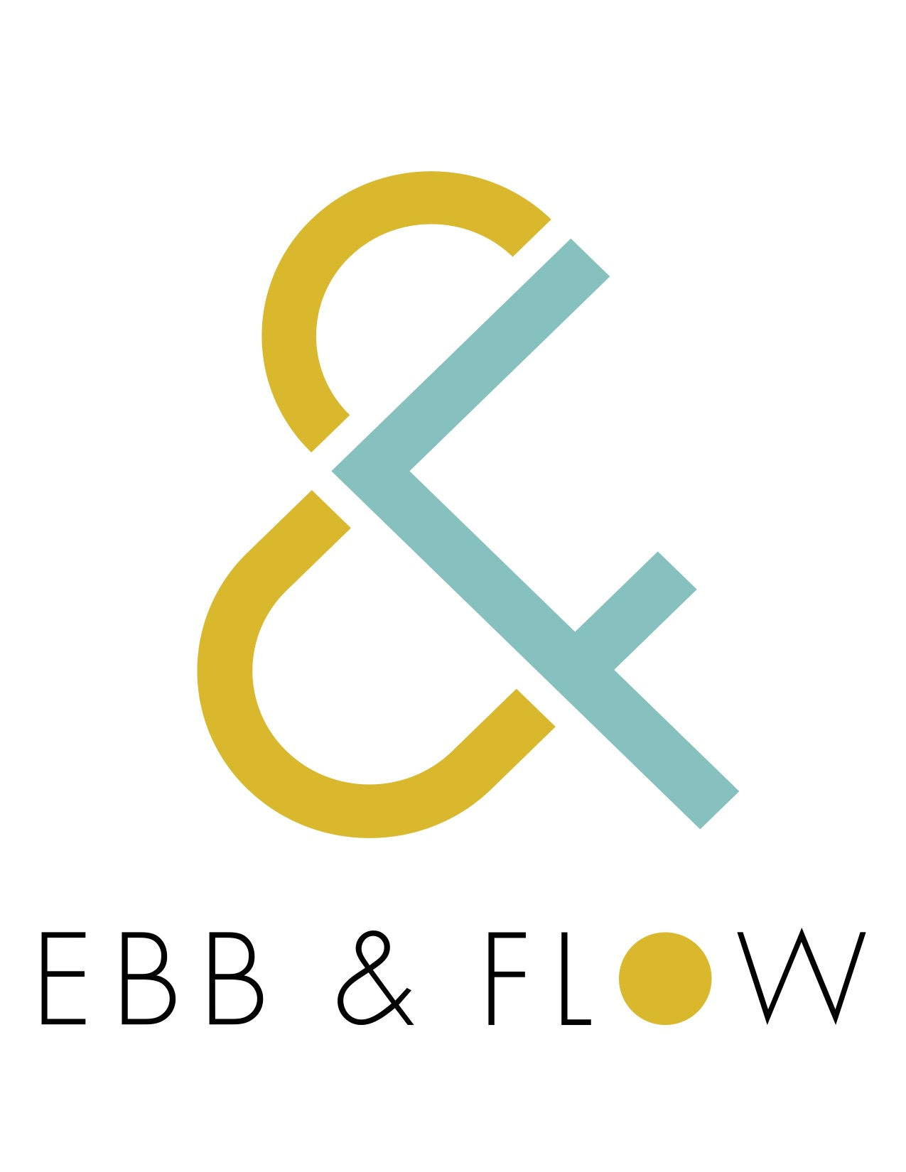 Ebb & Flow Movement Inc.
