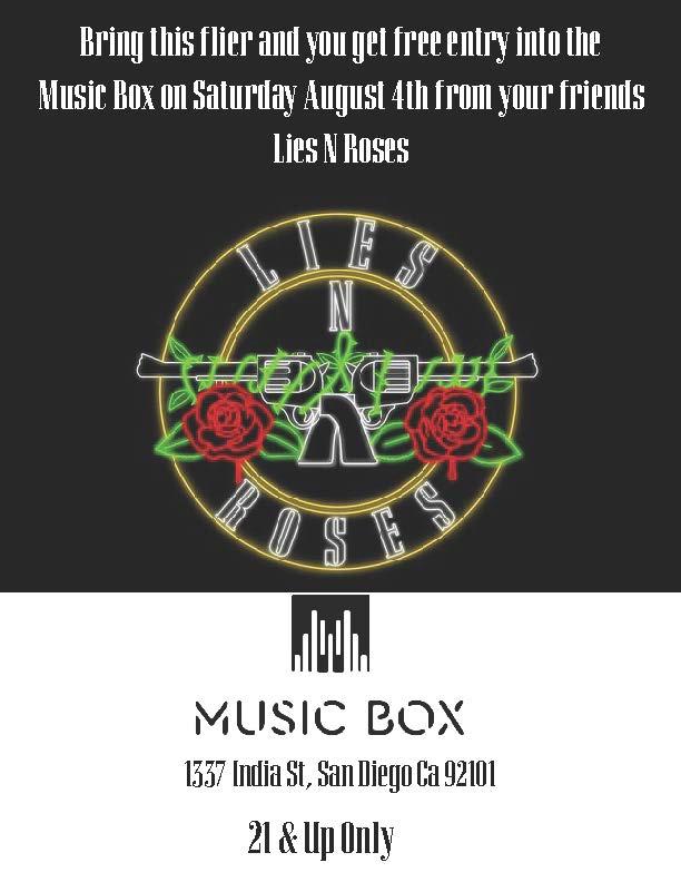 liesnroses.musicbox.tickets.jpg