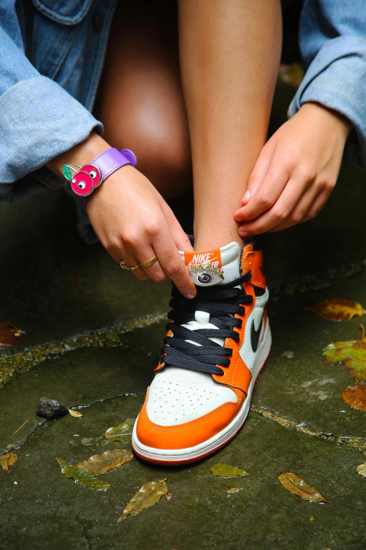 sneakers wrist.jpg