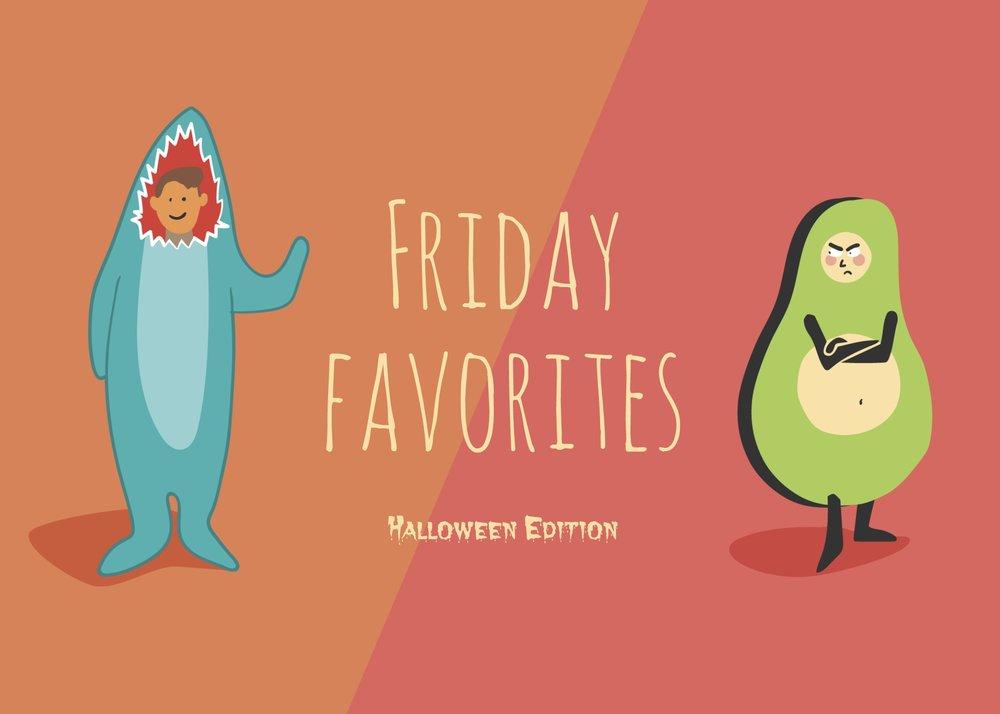 Shark vs Avocado.jpg