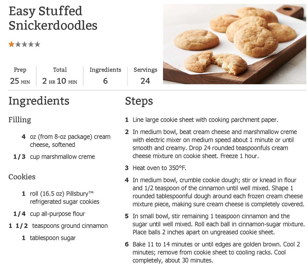 Easy Stuffed Snickerdoodles Recipe - Pillsbury.com.jpg