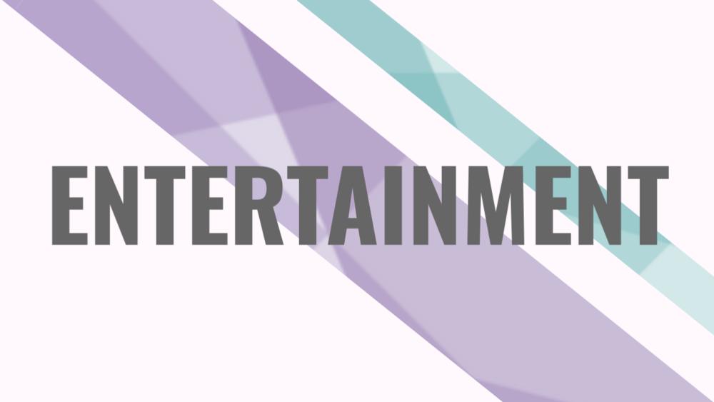 entertain.png