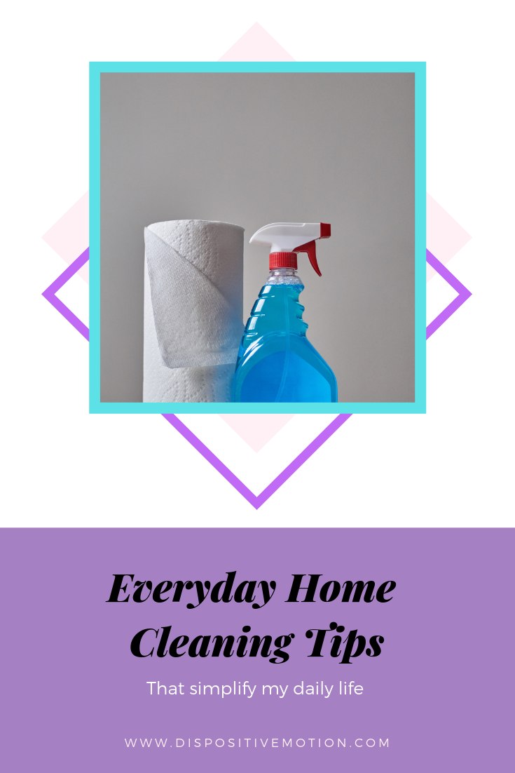 everydayhomecleaningtips.png