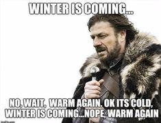 weather-memes-monday-memes.jpg