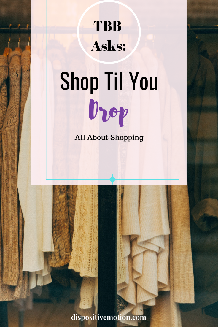 shoptillyoudrop.png
