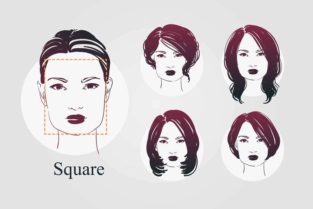 woman-rectangle-face-shape-example.jpg