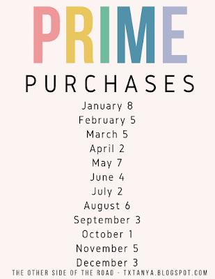 PRIME (2).png