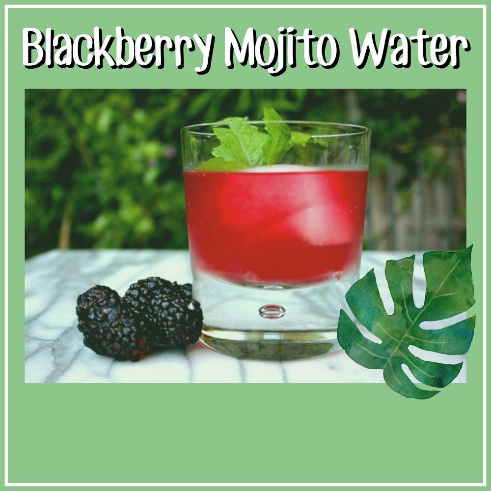 blackberrymojito.jpg