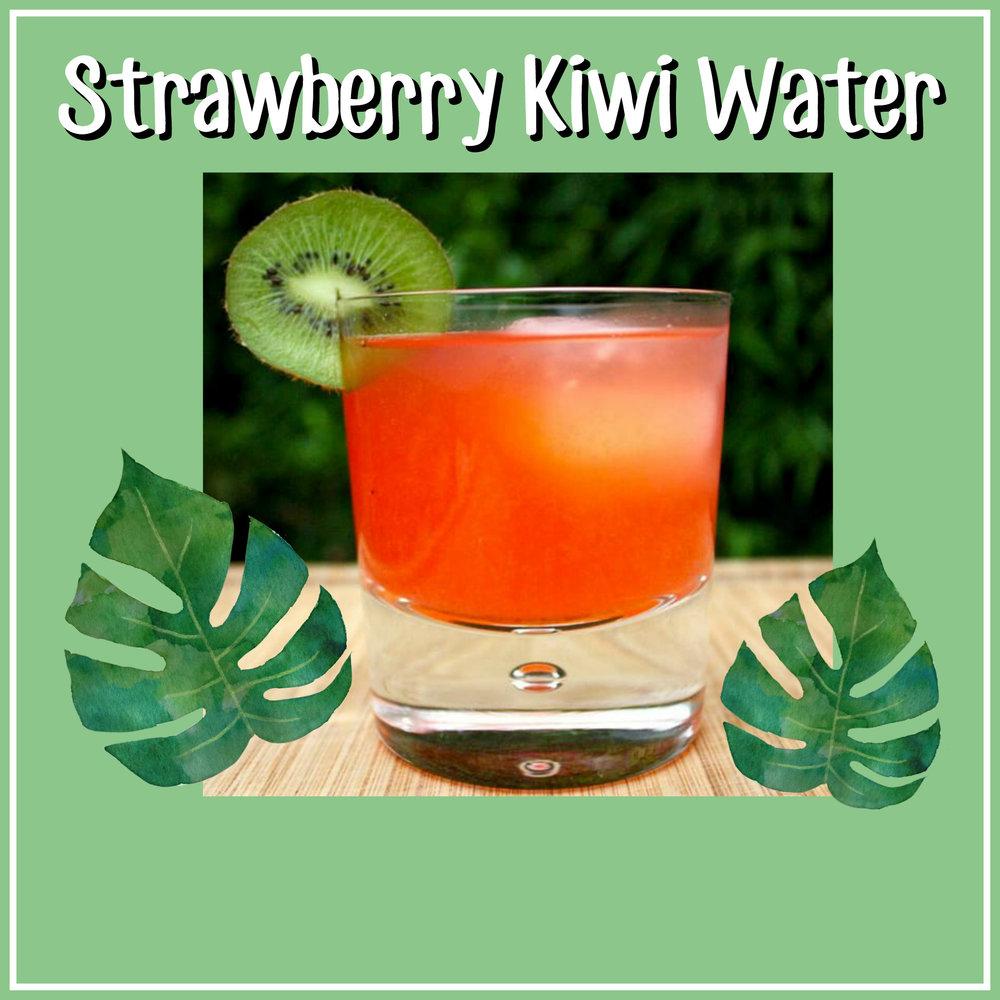 strawberry-kiwi.jpg