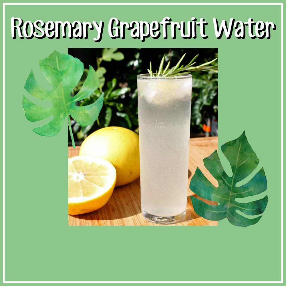rosemary-grapefruit.jpg