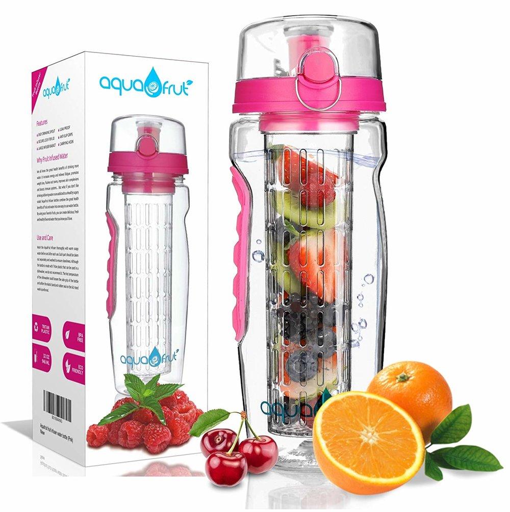 infuser bottle.jpg