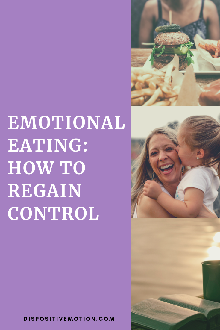 Emotional Eating_ How to regain Control.png