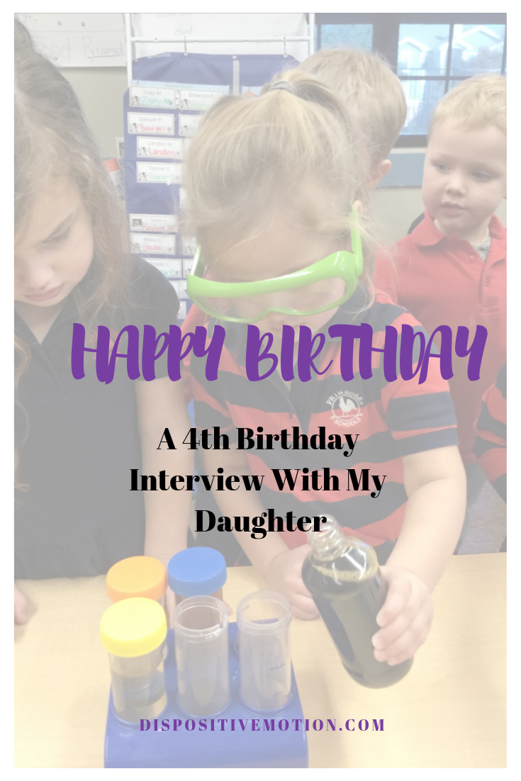 evelyn-fourth-birthday.png