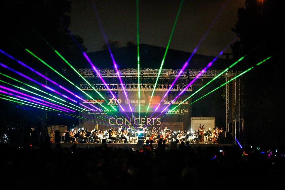 concerts in the garden.jpg
