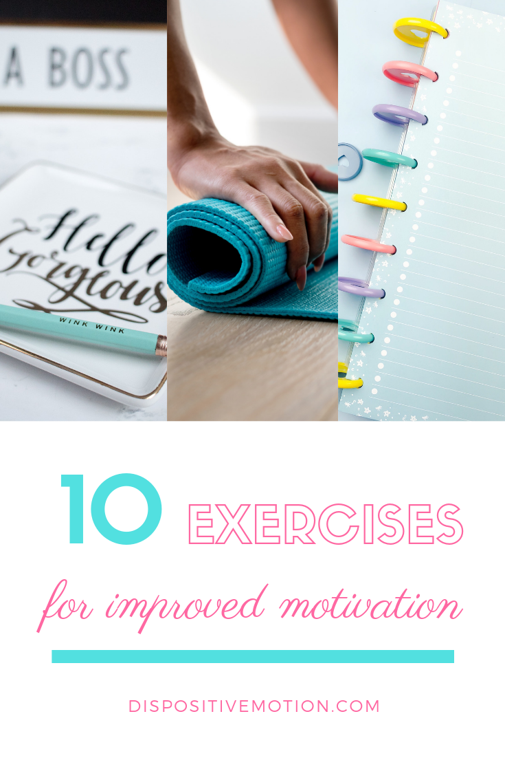 10-exercises-for-improved-motivation.png