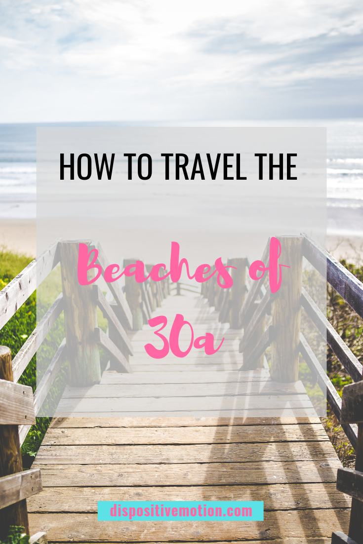 30a-beach-travel-tips.png