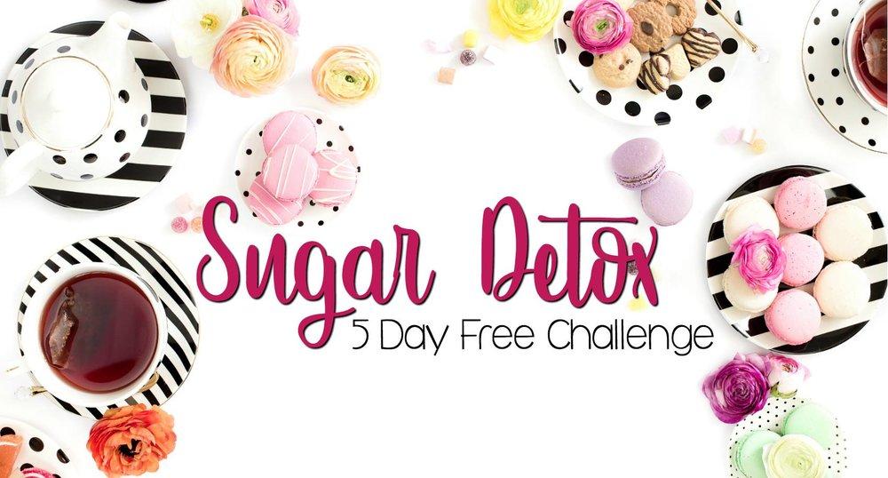 sugar detox.jpg
