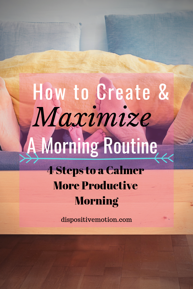 how-to-create-a-morning-routine.png