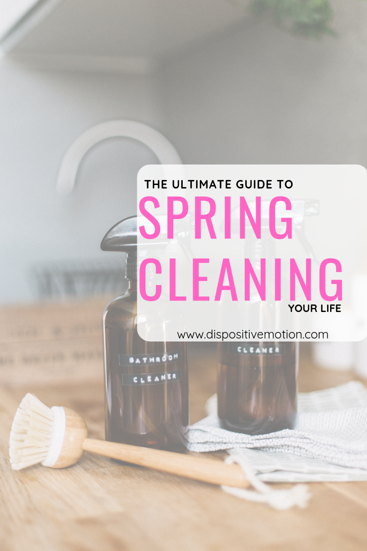 ultimate-guide-to-spring-cleaning.png