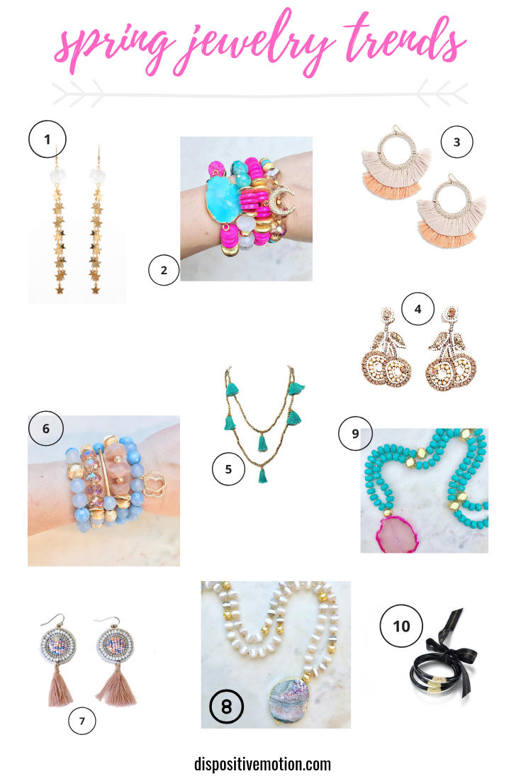 spring-jewelry-trends.png