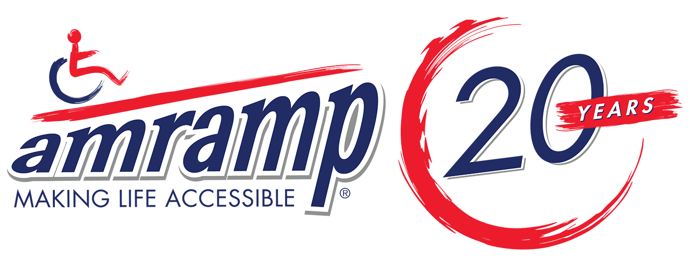 AMRAMP Franchises