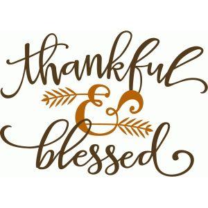 d355257c7d2ea5ce00f5dfd3f92c6203-thanksgiving-quotes-happy-thanksgiving.jpg