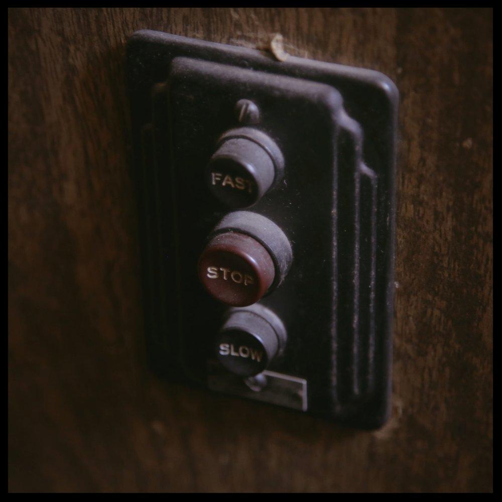 Button.JPG