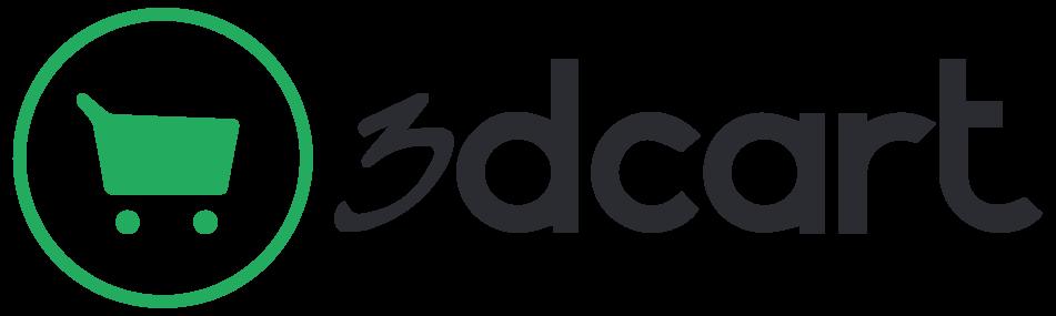 3dcart_logo.png