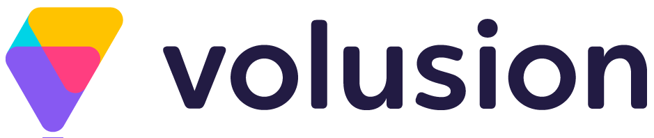 volusion_logo.png