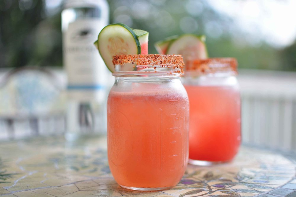 spicy_cucumber_watermelon_margarita_recipe.jpg