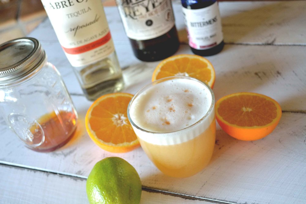 holiday_craftcocktail_tequila.jpg