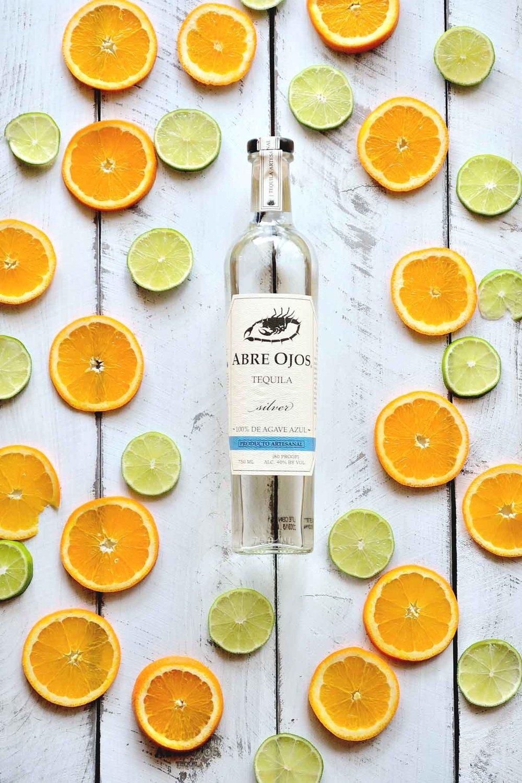 abre_ojos_tequila_oranges_limes.jpg