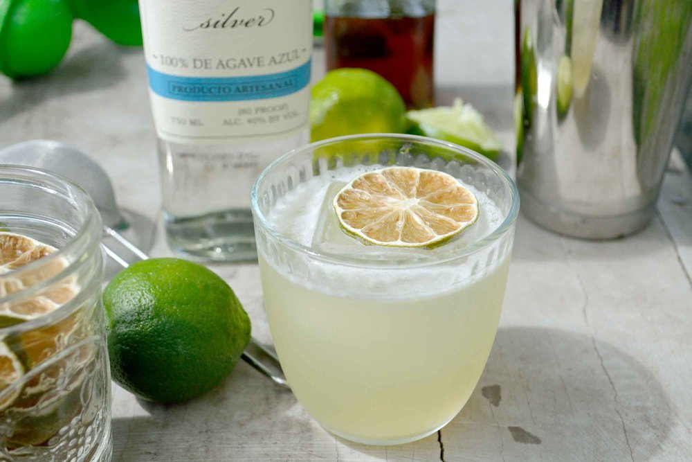 abre_ojos_classic_margarita_tequila_cocktail_craft.jpg