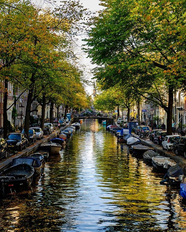 Jordaan streets #amsterdam #jordaan #canal #photography #photographylovers #city #netherland #amsterdam_streets