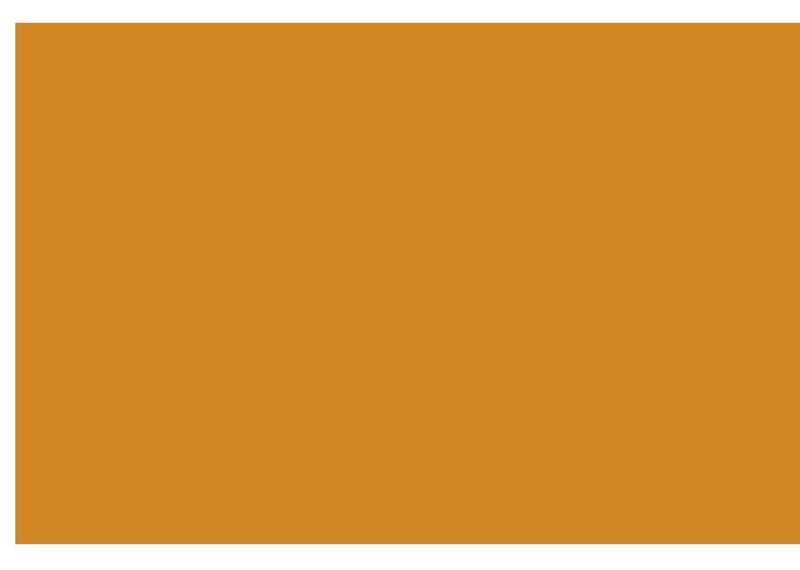 suitcase_portfolio_02.png