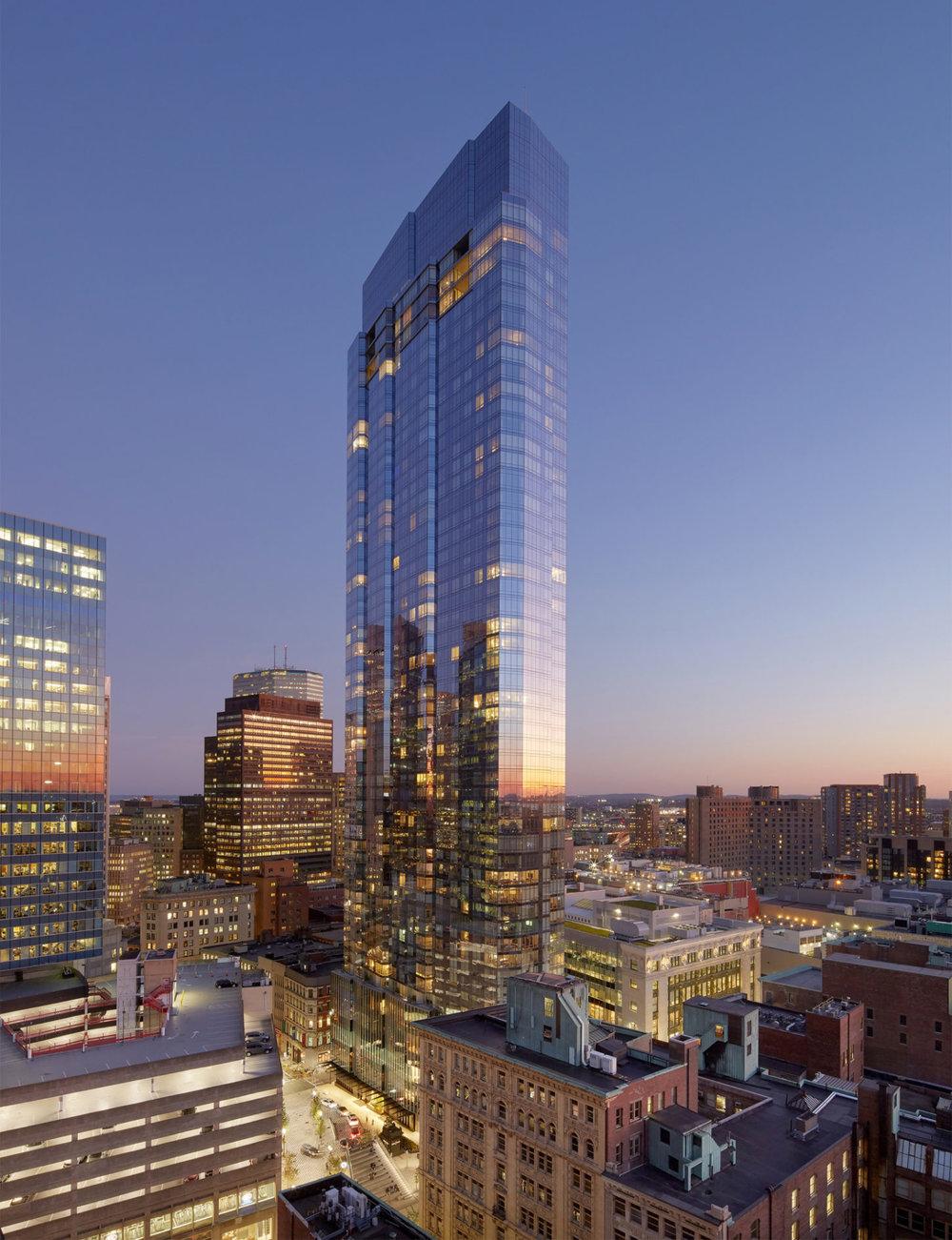 Millennium-Tower-Boston-15.jpg