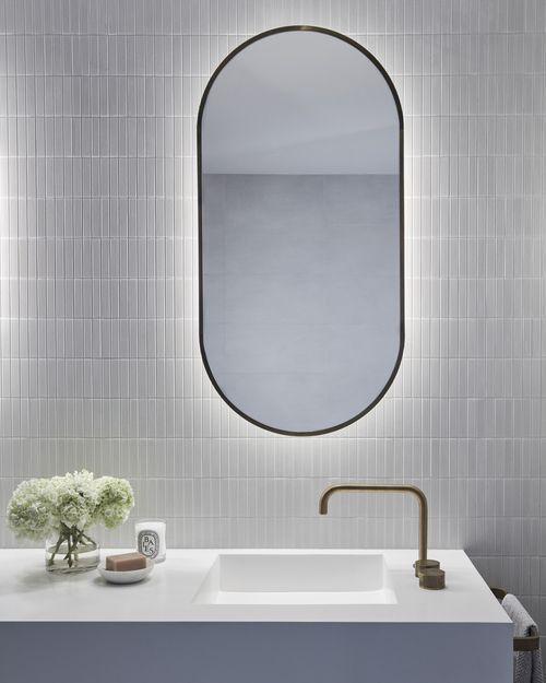 bathroom+faucet.jpg
