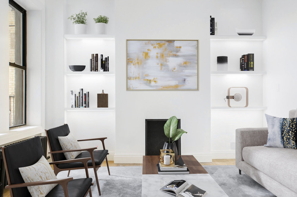 Brandon_418_CPW_Living_room_staged_corrected_VD.jpg