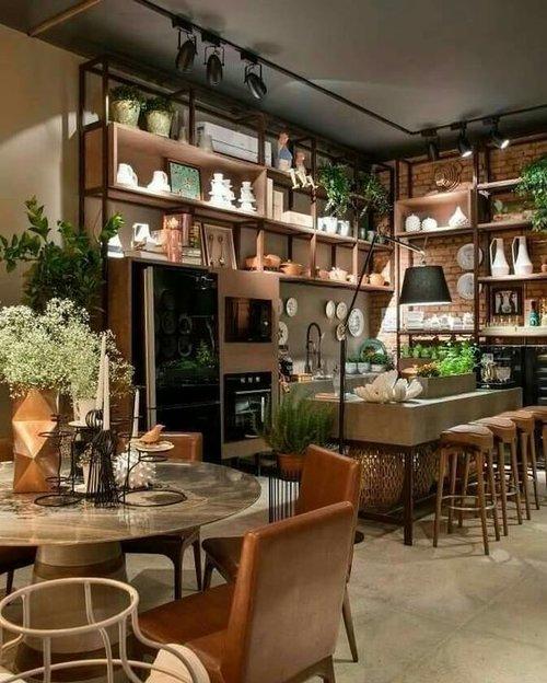 dream+kitchen.jpg
